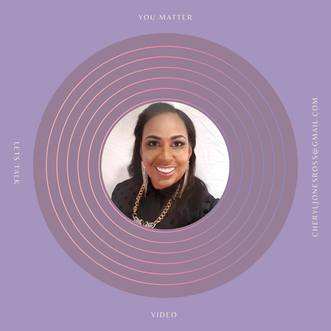 Let's Talk (You Matter).mp4