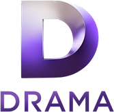 Drama_(TV_channel)_logo.png