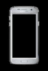 phone-1682317_960_720ok.png