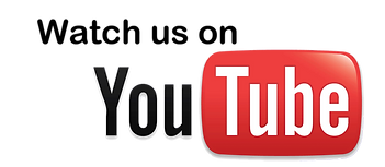 watch-us-on-youtube-logo-png.png