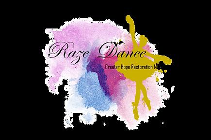 Raze Dance.png