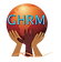 ghrm logo1.png