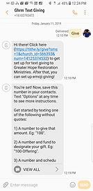Screenshot_20190111-122413_Messages.jpg