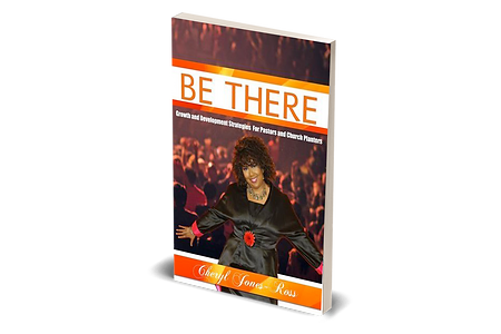 BE THERE-Book-Mockup.png