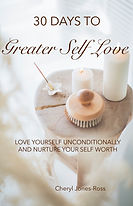 30 Days To Greater Self Love cover.jpg