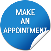 make-an-appointment.png