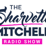 Radio-Show-Font-1-1.png