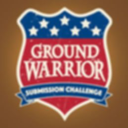 GWSC-Event-Thumbnail-300x300.jpg