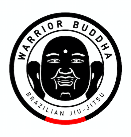 Adult BJJ Monthly Unlimited