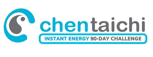 chentaichi - Instant Energy Challenge.pn