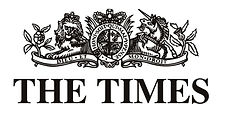 the-times-logo_edited.jpg