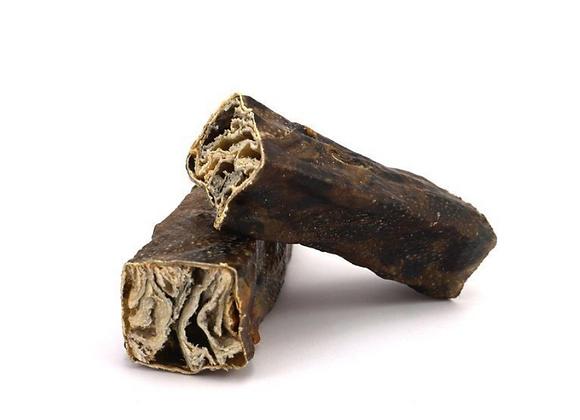 Wolf Fish Stick Chew (Large)