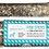 Thumbnail: Goodchap's Fish Sticks