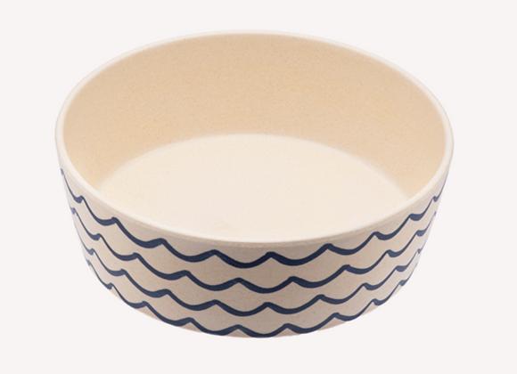 Classic Bamboo Bowl (Large)