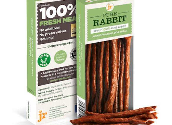 Pure Rabbit Sticks