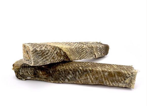 Fish Stick Chew (Large)