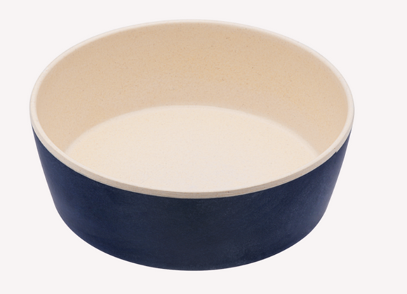 Classic Bamboo Bowl (Small)