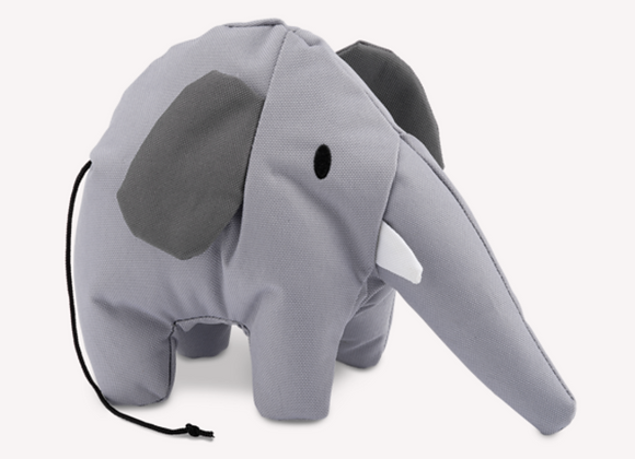 Estella The Elephant (Large)