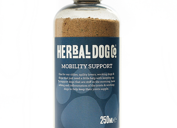 Herbal Dog Co. Mobility Support Powder