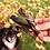 Thumbnail: Goodchap's Catfish Twirls (18g)