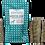 Thumbnail: Whitefish Jerky