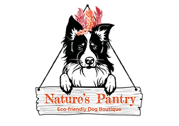 Nature's Pantry Eco Dog Boutique
