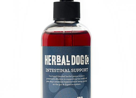 Herbal Dog Co. Natural Internal Pest Management