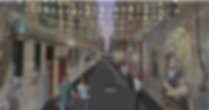 new-franklin-alley-1024x536 (1).png