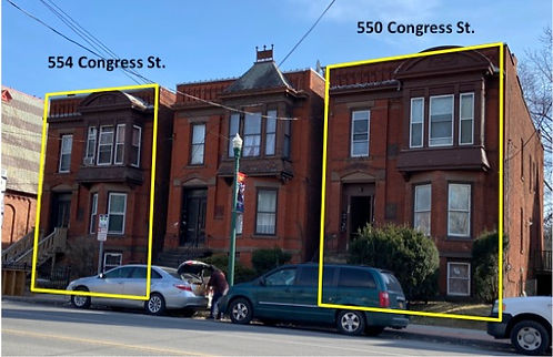 550 & 554 Congress St.jpg
