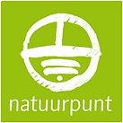 logo_Natuurpunt.jpg