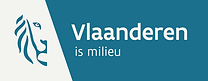 Logo_VOL_Vlaanderen_is_milieu.png