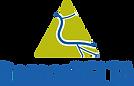 DemerDelta_Logo.png