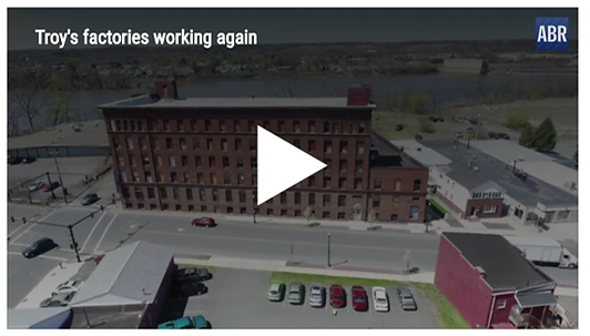 Factories Repurposed ABR Video.png