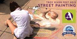 Troy River Fest