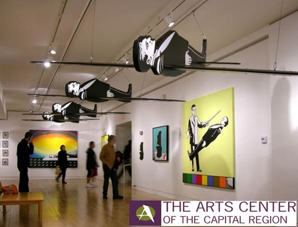 Art Center Gallery
