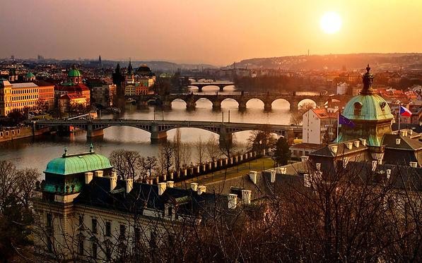 prague-czech-republic.jpg