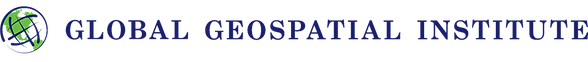 GGI-logo-gb.png