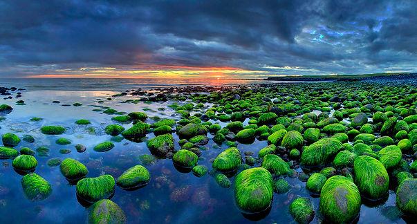 reykjanes-peninsula-iceland.jpg