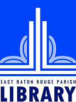 east-baton-rouge-logo.png