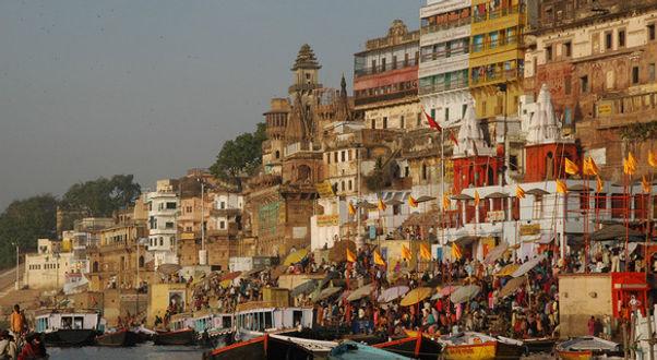 new-delhi-india.jpg