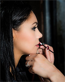 makeup artists vancouver