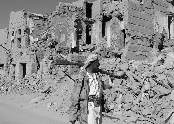Yemen-2_edited_edited.jpg