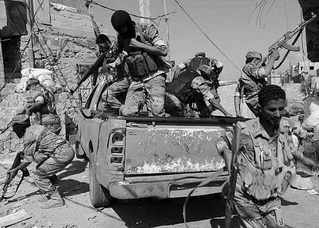 Yemen_soldiers_3525312b_edited.jpg