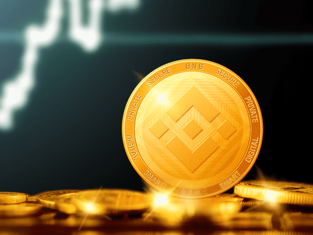 We Expect These Cryptos to go on Explosive Runs Soon