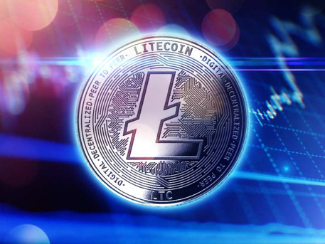 Why I'm buying and holding Litecoin (LTC)