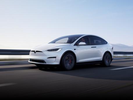 NIO and Tesla fallen 30% so should I buy now?