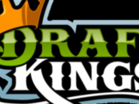 A Positive 2021 promised for Draft Kings