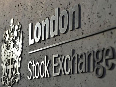 3 London Stocks that could Double your Money in 2021