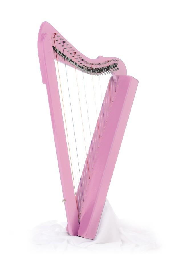 fullsicle- pink