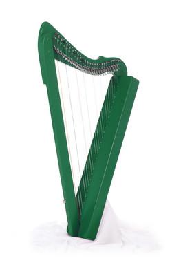 fullsicle- green